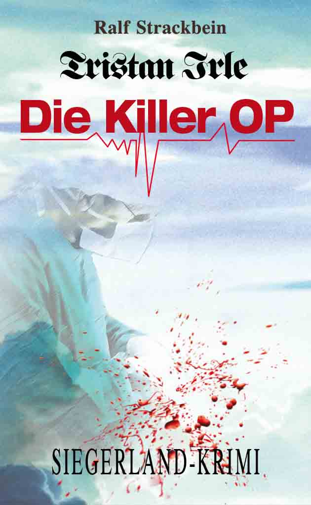 Killer OP Cover mini