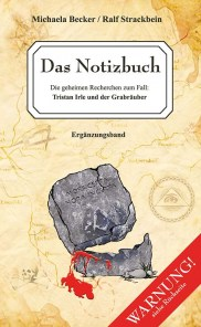Cover_Notizbuch7